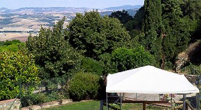 Bed & Breakfast - B&B PORTA CASTELLANA