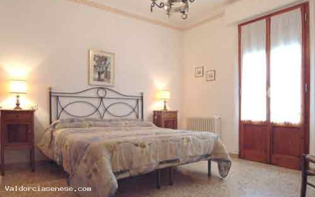 CAMERE ANDREI